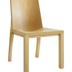 home_furniture_intro_chair