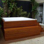 banheiras-madeira (1)
