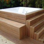 banheiras-madeira (2)