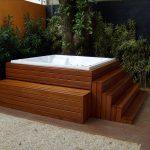 banheiras-madeira (3)