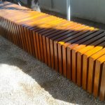 decks-madeira-jardim (1)