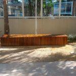 decks-madeira-jardim (2)