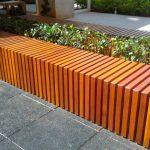 decks-madeira-jardim (4)