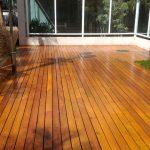 empresa-decks-personalizados-madeira (1)