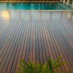 empresa-decks-personalizados-madeira (3)