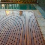 empresa-decks-personalizados-madeira (4)