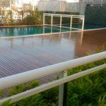 empresa-decks-personalizados-madeira (5)