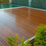 empresa-decks-personalizados-madeira (6)