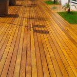empresa-decks-personalizados-madeira (7)
