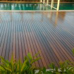 empresa-decks-personalizados-madeira (8)