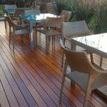 empresa-decks-personalizados-madeira (9)