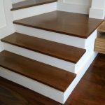 empresa-pisos-madeira-orcamento (2)