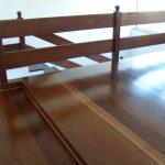 escadas-de-madeira (1)
