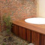 faplex-piscinas-decks-de-madeira (1)