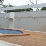 faplex-piscinas-decks-de-madeira (10)