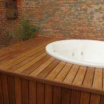 faplex-piscinas-decks-de-madeira (11)