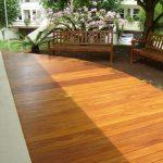 faplex-piscinas-decks-de-madeira (6)