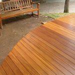 faplex-piscinas-decks-de-madeira (7)