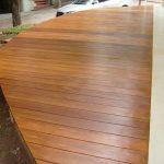 faplex-piscinas-decks-de-madeira (8)