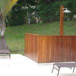 faplex-piscinas-decks-de-madeira (9)