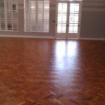 faplex-piso-verniz-resina (1)