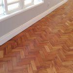 faplex-piso-verniz-resina (3)