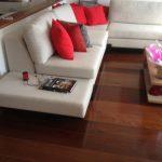 faplex-pisos-madeira (2)