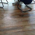 faplex-pisos-madeira-macica (1)