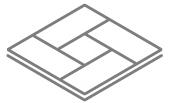 ico-pisomadeira1