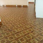piso-laminado-6