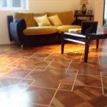 piso-madeira-assoalho-2