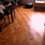 piso-madeira-assoalho-20