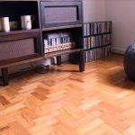piso-madeira-assoalho-21
