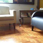piso-madeira-assoalho-22