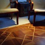 piso-madeira-assoalho-3