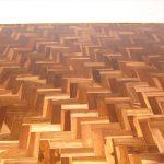 piso-madeira-assoalho-5