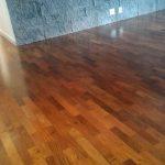 pisos-taco-madeira-zonaoeste (5)