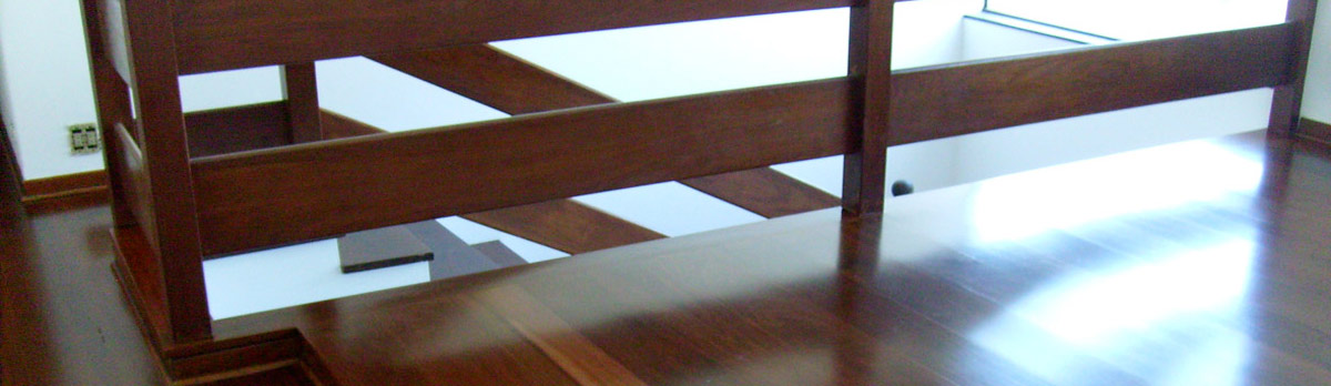 produtos-escadas-madeira_01
