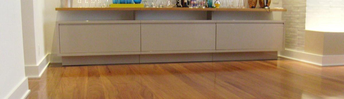 produtos-pisos-laminado_01
