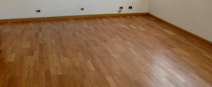 produtos-pisos-taco_03