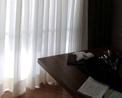 showroom_cortinas_1