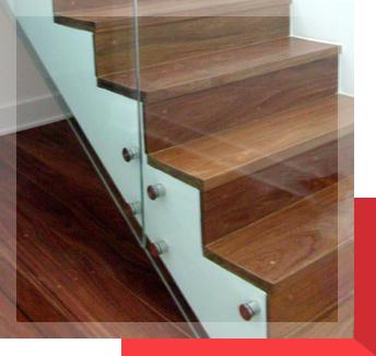 empresa-escadas-madeira