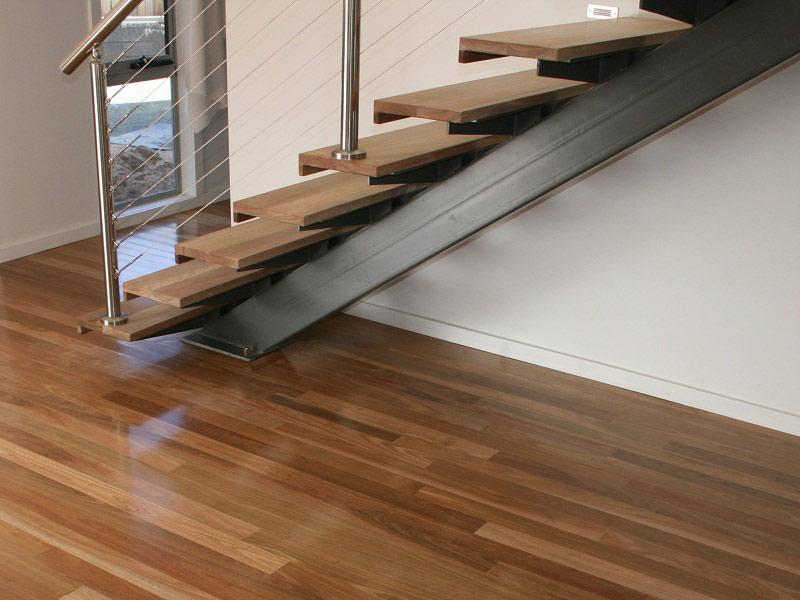 empresa-escada-madeira