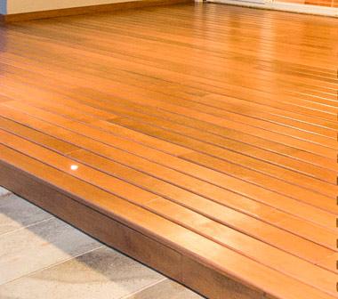 produtos-brises-madeira_02