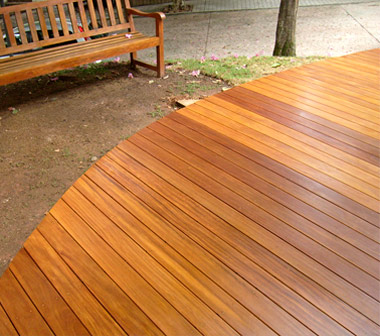 produtos-decks-madeira_02