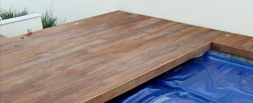 produtos-decks-madeira_03