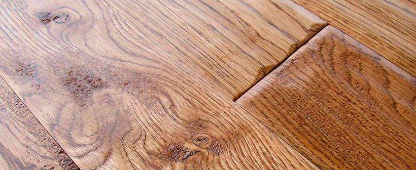 produtos-madeira-demolicao_03