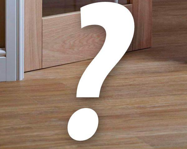 pisos-de-madeira-duvida